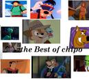 Chip's Roles