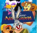The Duck's New Groove