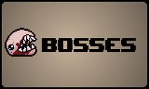 Bosses Mobile