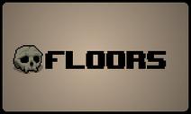 Floors Mobile
