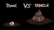 Dingle vs