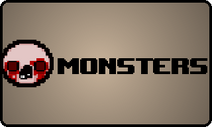 Monsters Mobile