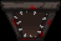 Curse Door