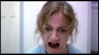 Boogey Man 2 (1983) - Trailer-2