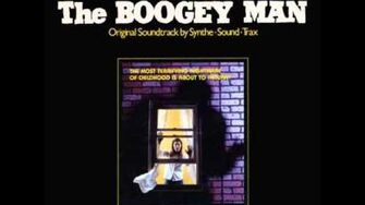 The Boogeyman (1980) full soundtrack Composed by Tim Krog-0