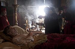 http://the-borgias.wikia.com/wiki/File:015_The_Face_of_Death_episode_still_of_Rodrigo_Borgia