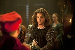 http://the-borgias.wikia.com/wiki/File:003_The_Face_of_Death_episode_still_of_Cesare_Borgia_and_Giulia_Farnese