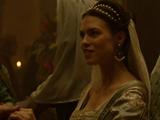 Charlotte of Albret