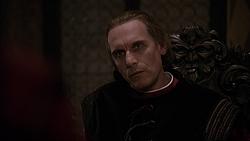File:001 Lucrezia's Wedding screencap of Niccolo Machiavelli 250px.png