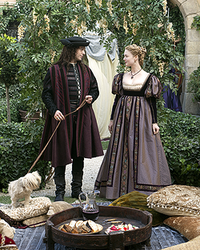 http://the-borgias.wikia.com/wiki/File:011_Lucrezia%27s_Gambit_episode_still_of_Frederigo_of_Naples_and_Lucrezia_Borgia