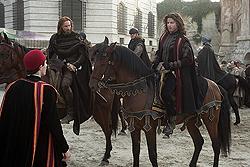 http://the-borgias.wikia.com/wiki/File:008_Lucrezia%27s_Gambit_episode_still_of_Micheletto_Corella_and_Cesare_Borgia