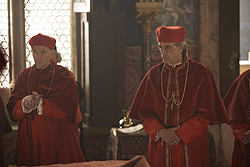 File:021 The Poisoned Chalice episode still of Piccolomini and Rodrigo Borgia 250px.png