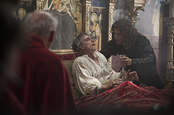 http://the-borgias.wikia.com/wiki/File:017_The_Face_of_Death_episode_still_of_Rodrigo_Borgia_and_Cesare_Borgia