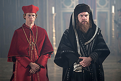 http://the-borgias.wikia.com/wiki/File:004_Relics_episode_still_of_Alessandro_Farnese_and_Gamaliel