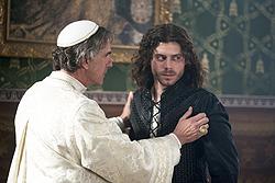 http://the-borgias.wikia.com/wiki/File:003_Siblings_episode_still_of_Rodrigo_Borgia_and_Cesare_Borgia