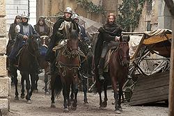 http://the-borgias.wikia.com/wiki/File:019_Relics_episode_still_of_Cesare_Borgia_and_Micheletto_Corella