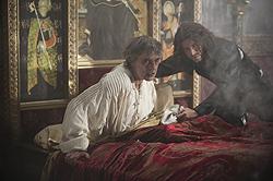http://the-borgias.wikia.com/wiki/File:018_The_Face_of_Death_episode_still_of_Rodrigo_Borgia_and_Cesare_Borgia
