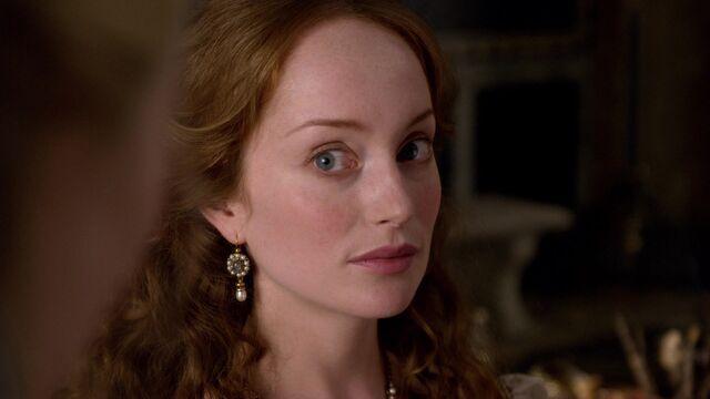 File:001 The Assassin screencap of Giulia Farnese.jpg