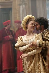 http://the-borgias.wikia.com/wiki/File:005_Siblings_episode_still_of_Lucrezia_Borgia_and_Alfonso_of_Aragon