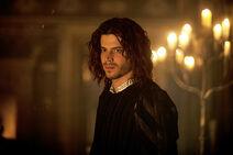 010 The Prince episode still of Cesare Borgia
