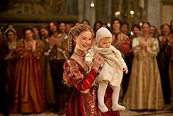 File:014 World of Wonders episode still of Lucrezia Borgia 250px.png