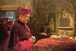 http://the-borgias.wikia.com/wiki/File:005_The_Face_of_Death_episode_still_of_Giuliano_Della_Rovere_and_Rodrigo_Borgia