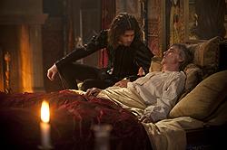http://the-borgias.wikia.com/wiki/File:020_The_Face_of_Death_episode_still_of_Cesare_Borgia_and_Rodrigo_Borgia