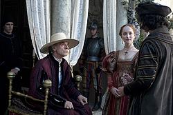 http://the-borgias.wikia.com/wiki/File:004_Lucrezia%27s_Gambit_episode_still_of_Rodrigo_Borgia_and_Giulia_Farnese