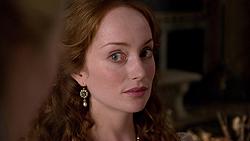 File:001 The Assassin screencap of Giulia Farnese 250px.png