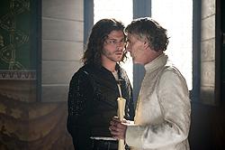 http://the-borgias.wikia.com/wiki/File:001_Siblings_episode_still_of_Cesare_Borgia_and_Rodrigo_Borgia