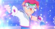 Dance Screenshot Flash