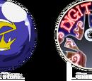 Dijitsu Stone