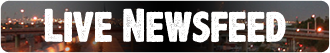 File:News-header.png