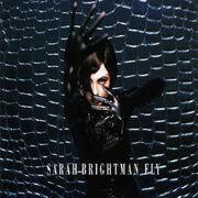 Sarah Brightman Fly Album