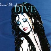 Sarah Brightman Dive Album
