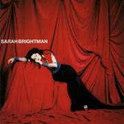 Sarah Brightman Eden Album