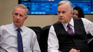 The Brink Season 1 Episode 2 promotional photo