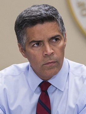 File:Julian Navarro cropped.jpg