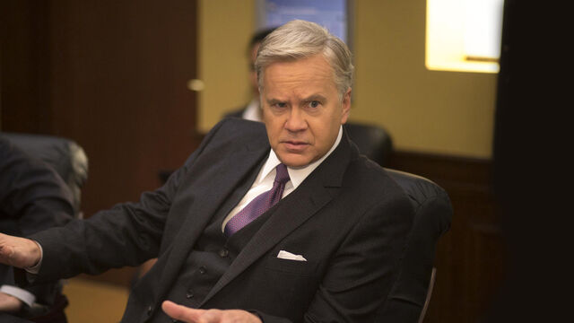 File:The Brink Season 1 Episode 1 promotional photo.jpg