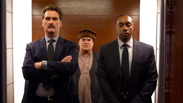 File:The Brink Season 1 Episode 4.jpg
