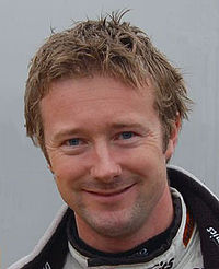 200px-Gordon Shedden BTCC 2007
