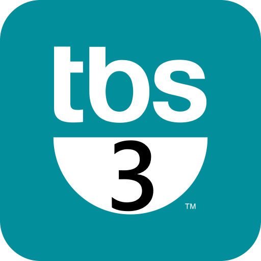 The TBS3 Timeline | The Budsquad Wiki | FANDOM powered by Wikia