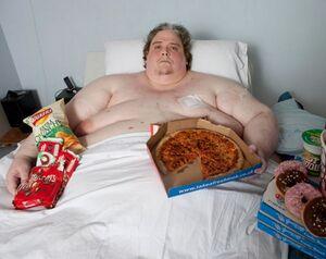 Big fat Samuel