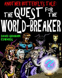 Book two cover revised copy