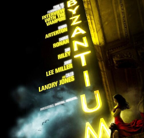 File:Byzantium-2013-movie-wallpaper-1600x1200.jpg