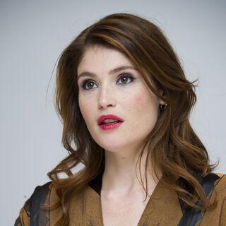 An image of Gemma.