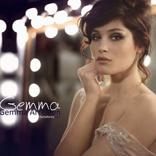 Gemma.
