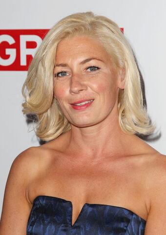 File:Kate Ashfield GREAT British Film Reception B8jm4 t3x Ql.jpg