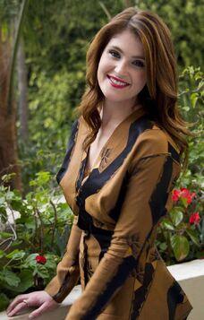 Gemma Arterton 13