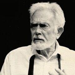 Barry Cassin.